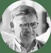 Francois de Witte (1)